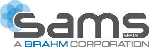 Brahm Corporation - Spain