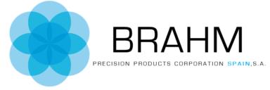 Brahm Precision Products Corporation – Spain